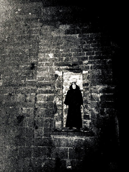 Revenant Marquis - Photo
