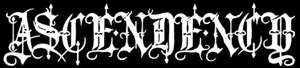 Ascendency - Logo