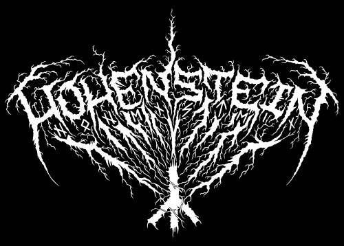 Hohenstein - Logo