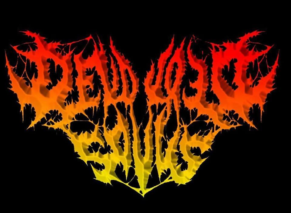 Devoured Souls - Logo
