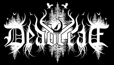 Deadleaf - Logo
