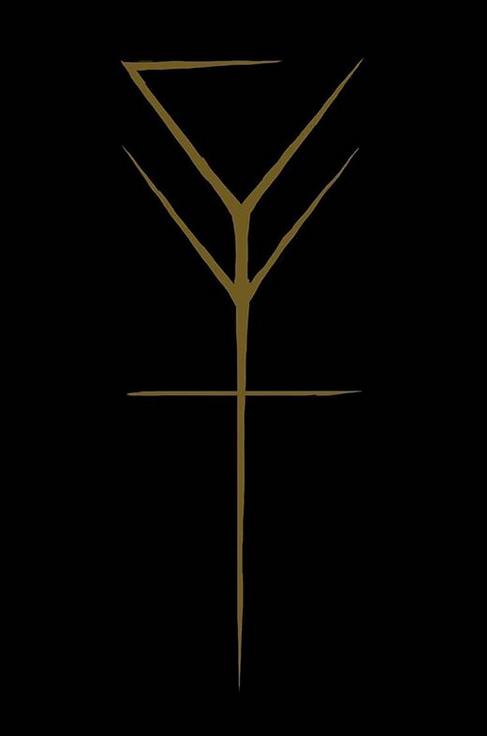 Y   I   Y - Logo