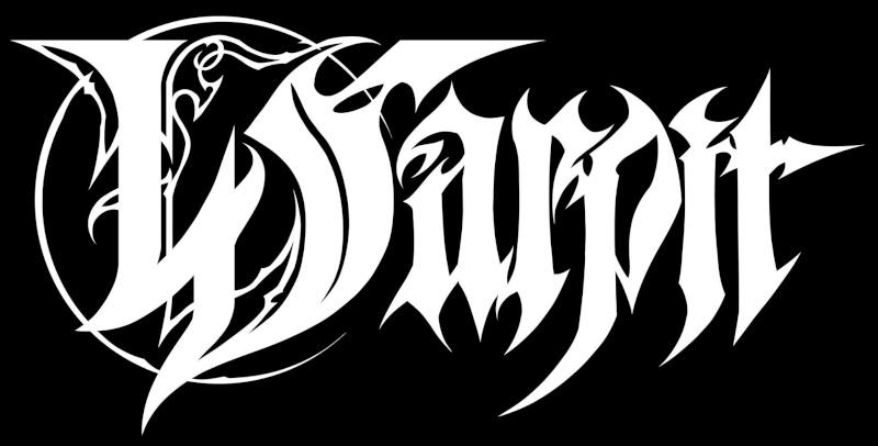 Warpit - Logo