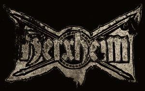 Herxheim - Logo