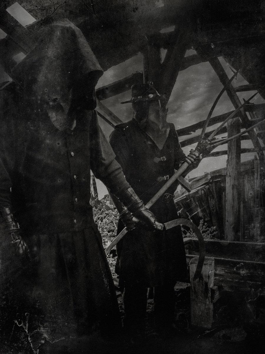 Aoratos - Photo
