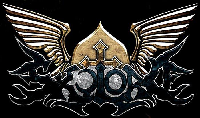 Skylord - Logo