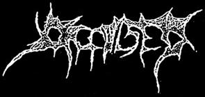 Occulsed - Logo