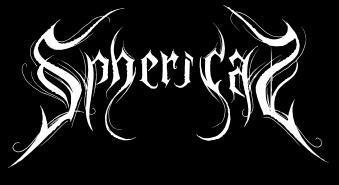 Spherical - Logo