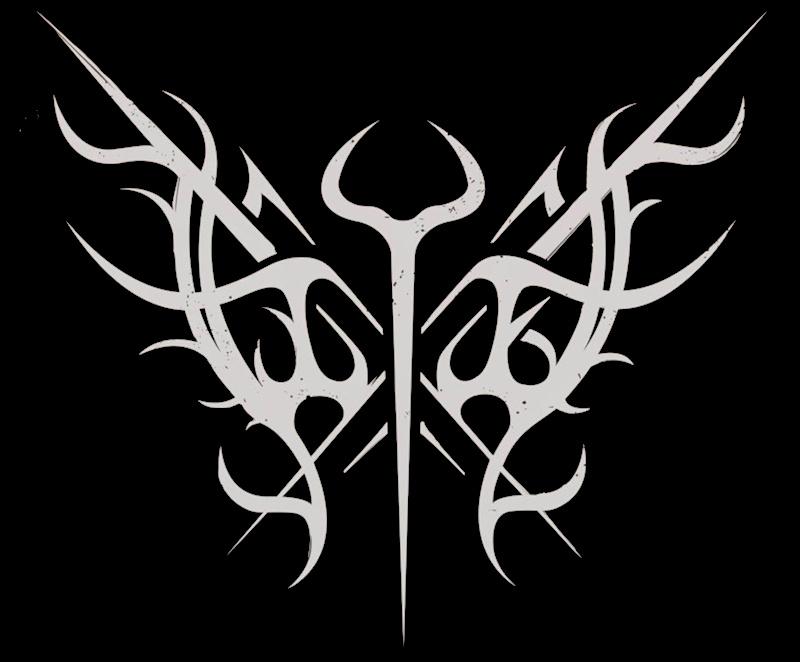 Flykt - Logo
