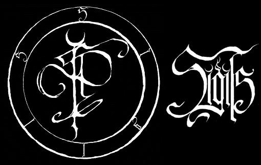 Sigils - Logo