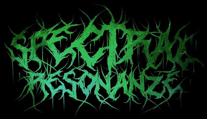 Spectral Resonanze - Logo