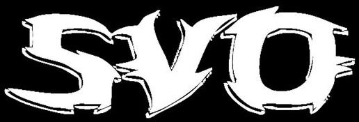 SVO - Logo