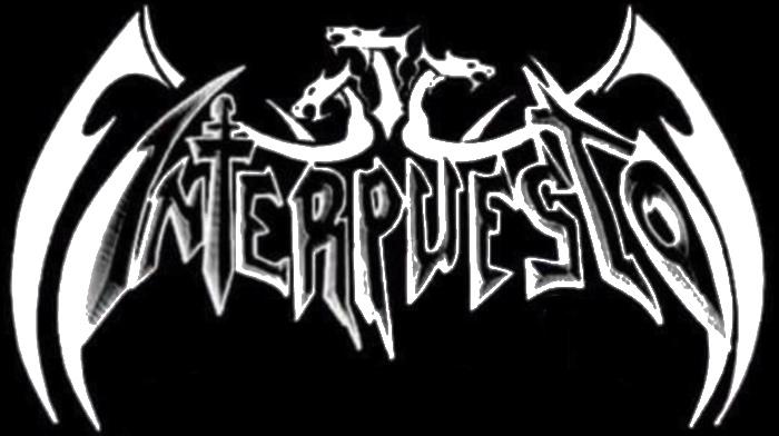 Interpuesto - Logo