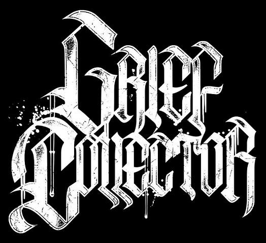 Grief Collector - Logo