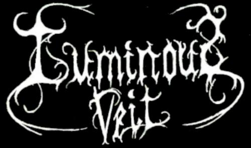 Luminous Veil - Logo