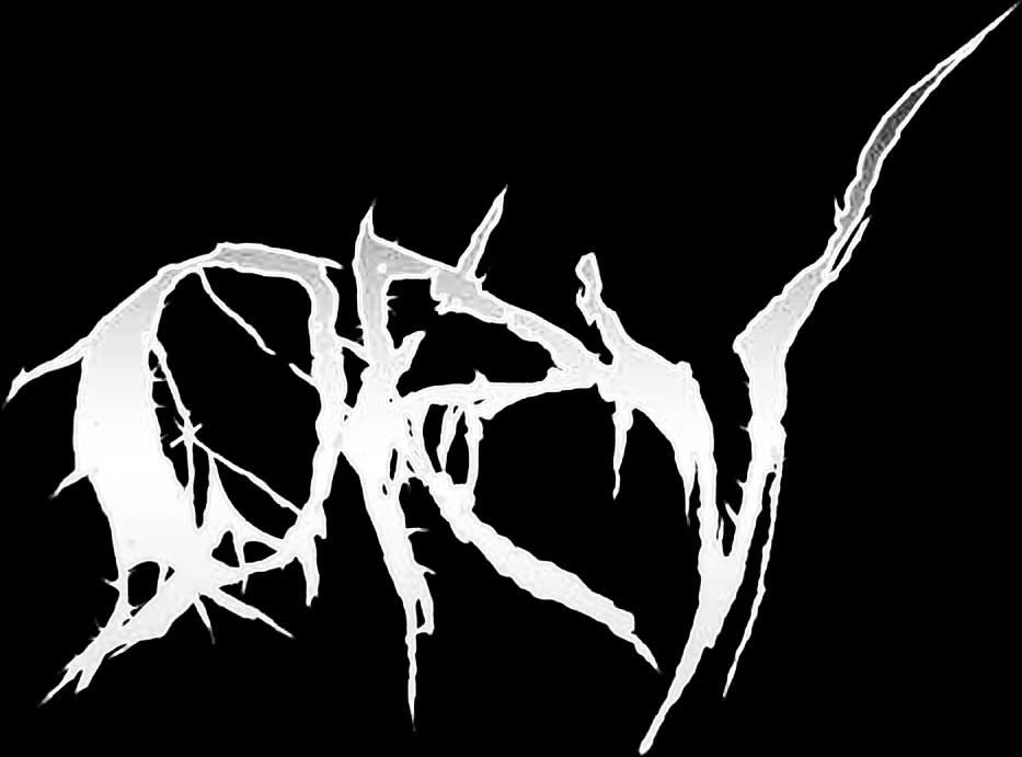 Orv - Logo