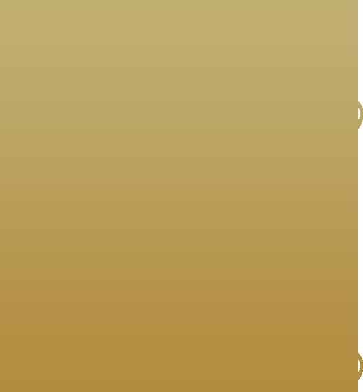 Flame, Dear Flame - Logo