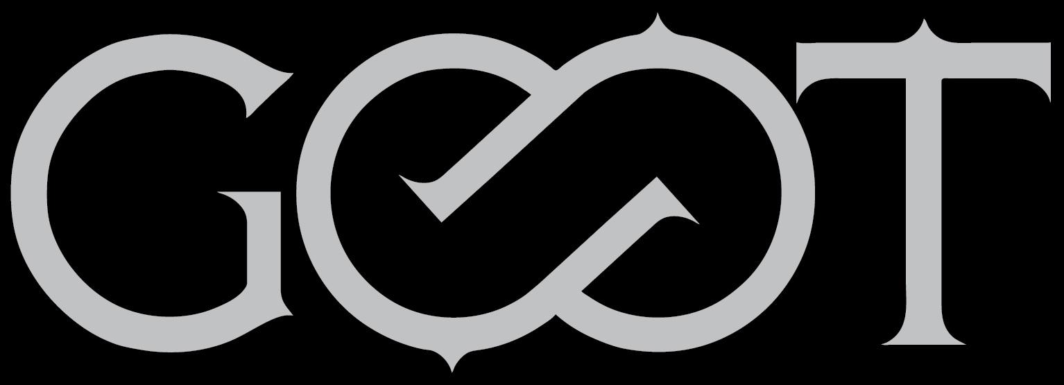 Goot - Logo