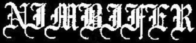 Nimbifer - Logo