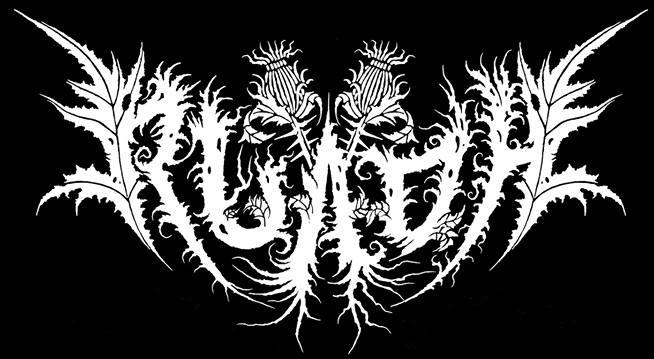 Ruadh - Logo