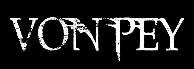 Von Pey - Logo
