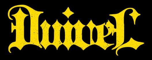Duivel - Logo