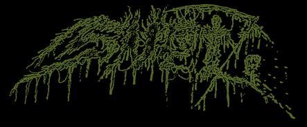 Sněť - Logo