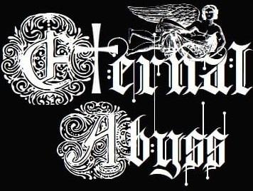 Eternal Abyss - Logo