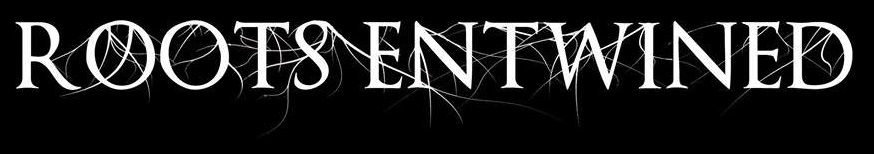 Roots Entwined - Logo