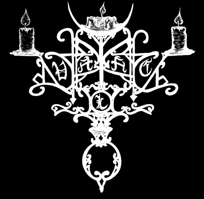 Valac - Logo