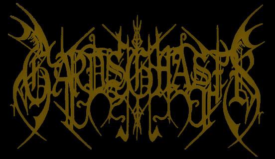 Gardsghastr - Logo