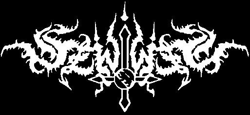 Szivilizs - Logo