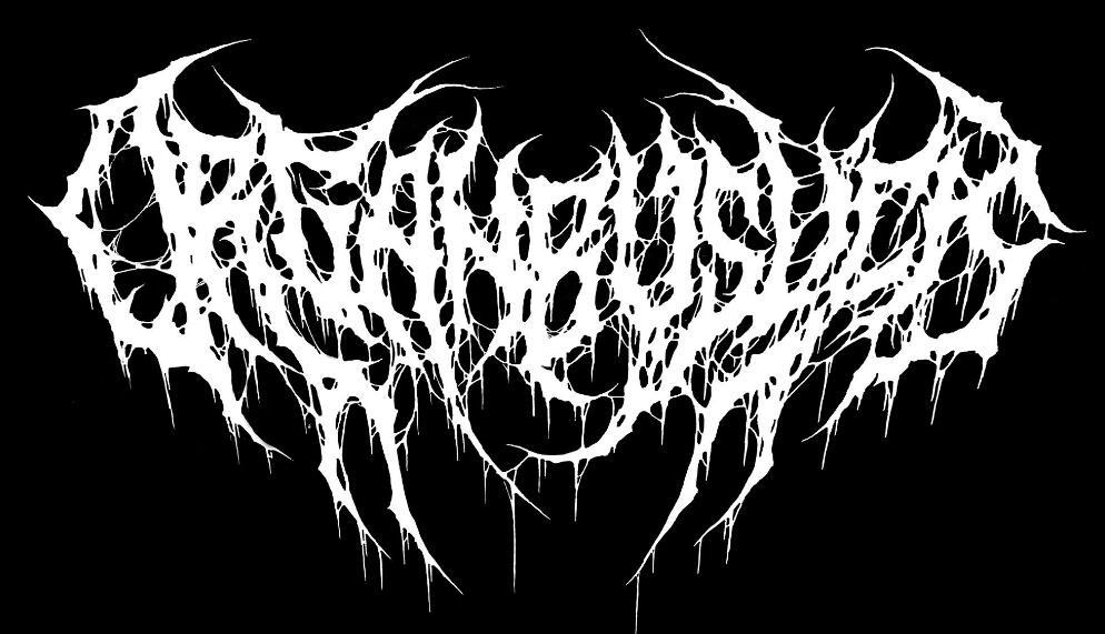 Organ Busuck - Logo