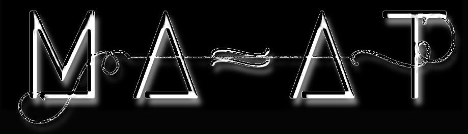 MA-AT - Logo