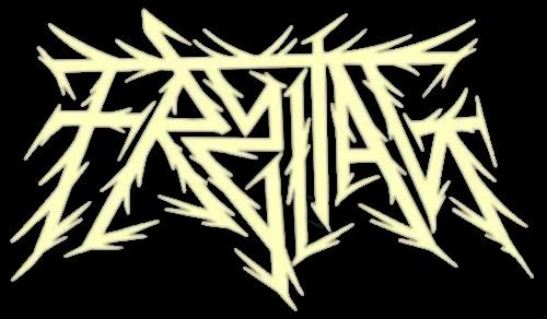 Freitag - Logo