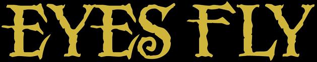 Eyes Fly - Logo