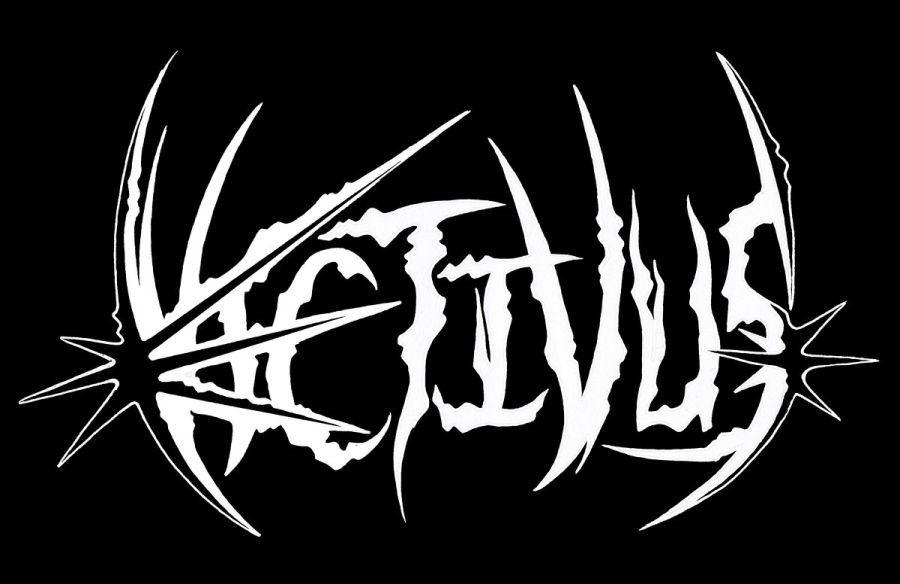 Vectivus - Logo