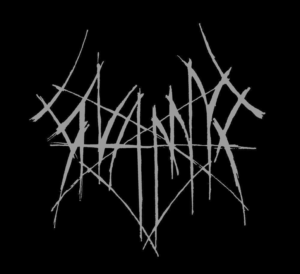 Stvannyr - Logo