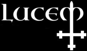 Lucem - Logo
