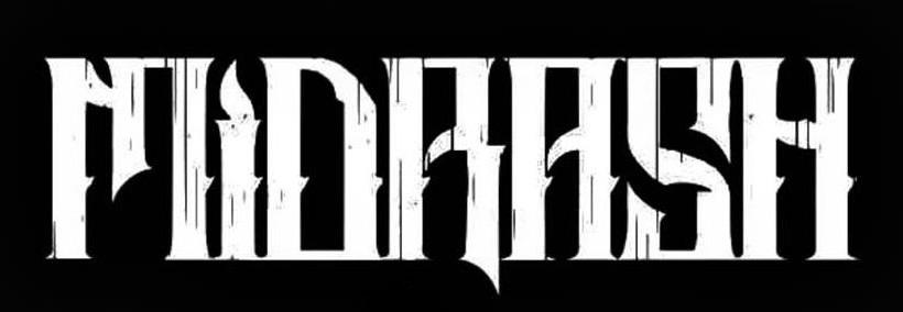 M.I.D.R.A.S.H. - Logo