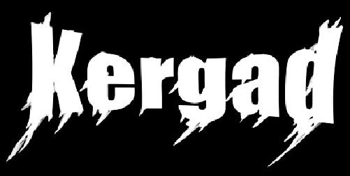 Kergad - Logo