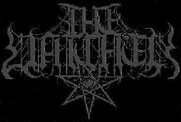 The Watcher - Logo