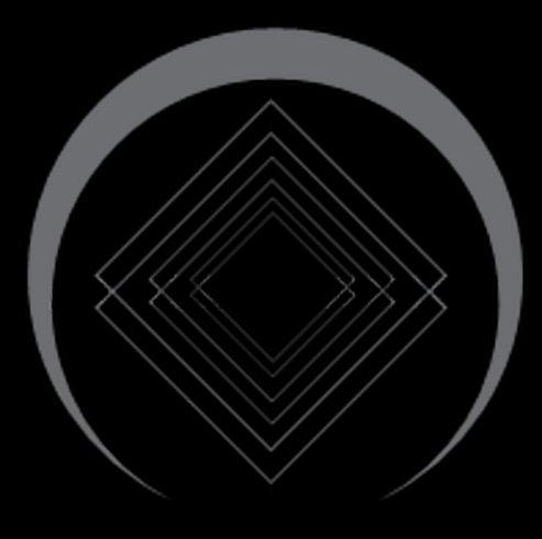Aeolian Winds - Logo