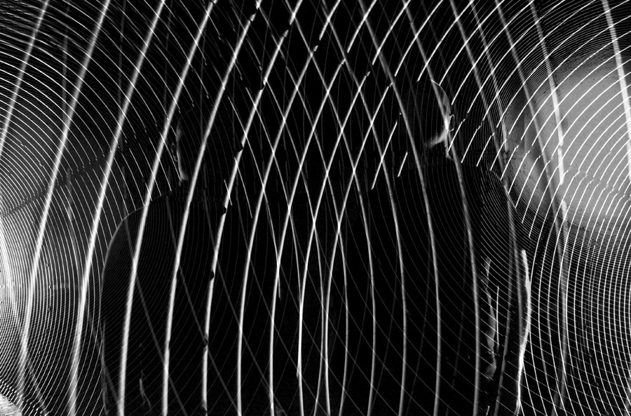 Solar Winds - Photo