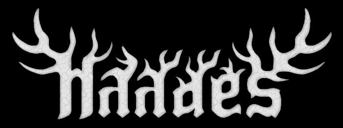 Hádes - Logo