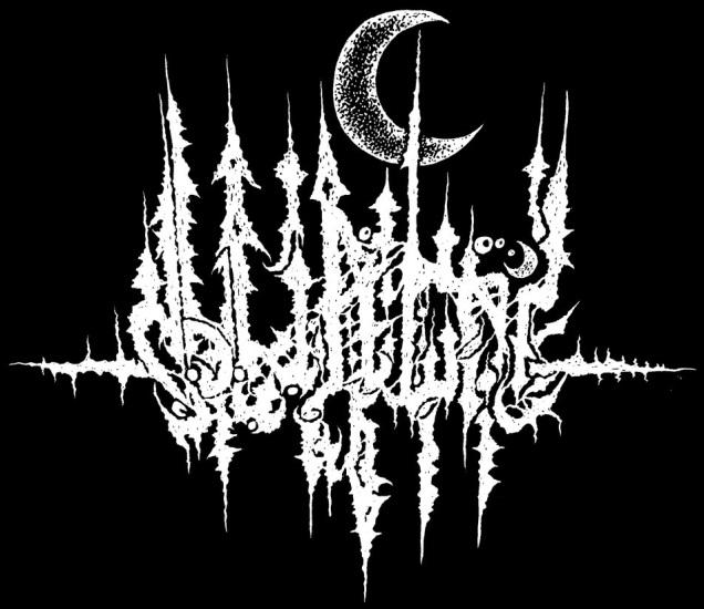 Qualm - Logo