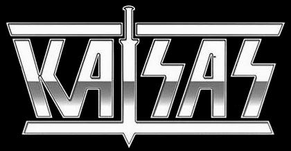 Kaisas - Logo