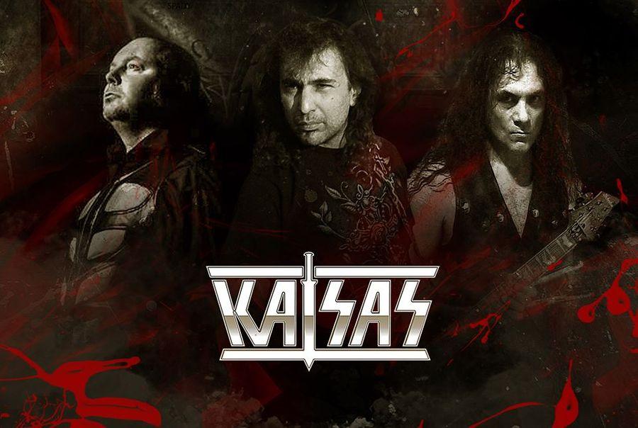 Kaisas - Photo