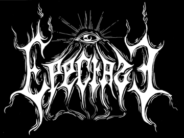 Epectase - Logo