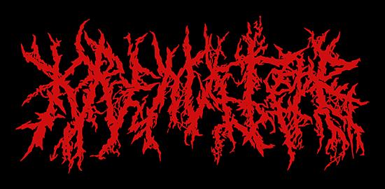 Kremator - Logo